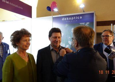 Dek Optica - Wisła 2017 - 010