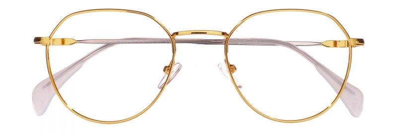 Oprawa okularowa L031 col.