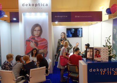 Dek Optica - Wisła 2017 - 006