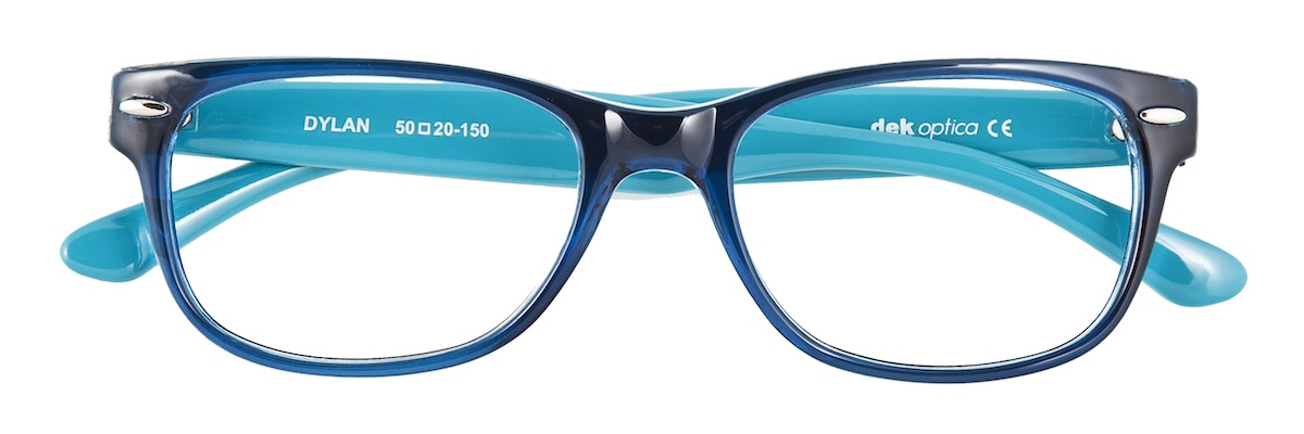 DYL-3900