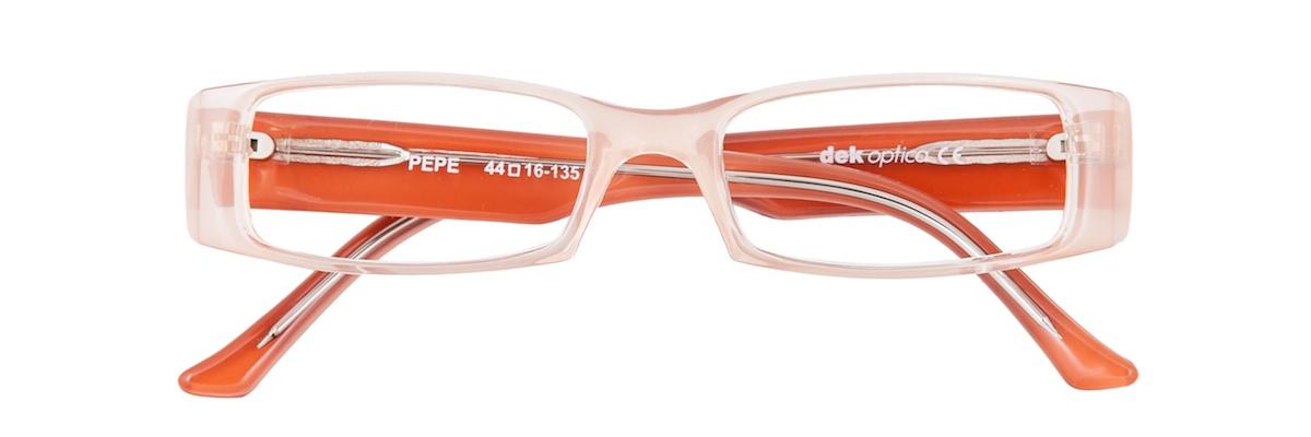 PEP-4980
